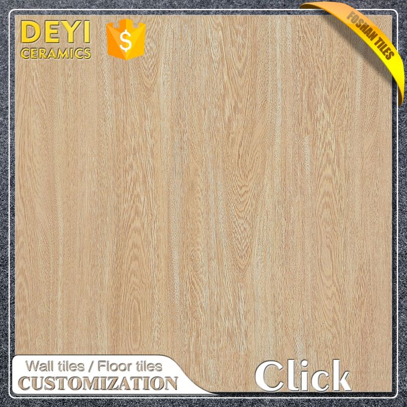 china direct import johnson floor tiles india Mix color rustic ceramic floor tile for outdoor patio