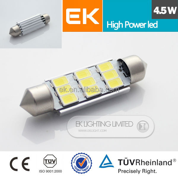 Error free canbus led car lights T10 T15 1157 7440 7443 3156 3157 1156 3535 Canbus Festoon, 5050 5630 festoon led