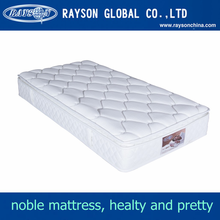 high quality and graceful mattress
