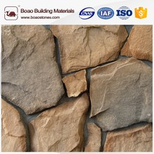 Boao manufactured stone veneer siding products price