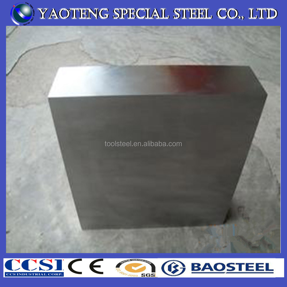 scr420 alloy structure steel