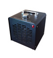 Commercial Ozone Air Purifier 5000mg/h Ozone Output Cleaner Deodorizer