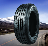 China PCR tire 185/65R14 with good quality low price