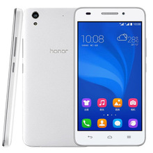 Huawei Honor 4 Play 5.0 Inch IPS Screen Android 4.4 4G Smart Phone