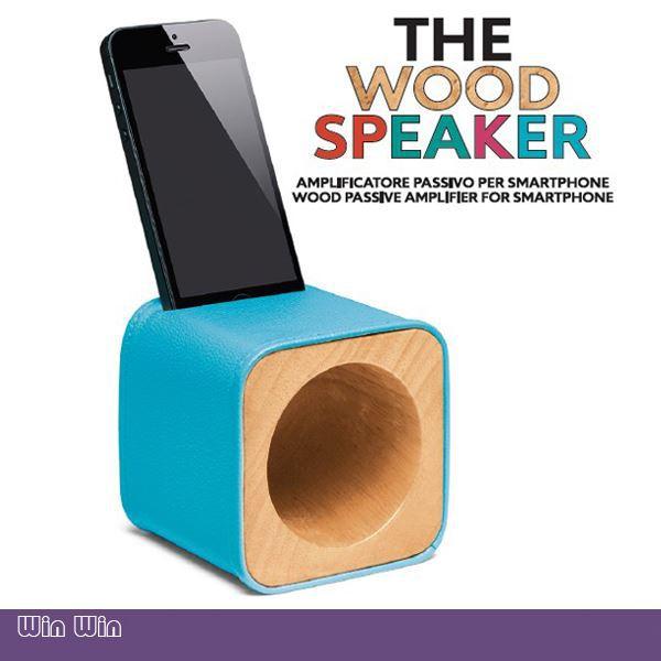 Wooden Phone Docking Station. Wooden Phone Holder. wood mobile phone ...