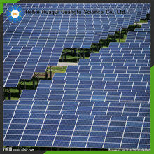 five star industrial solar panel system 300kw price in pakistan