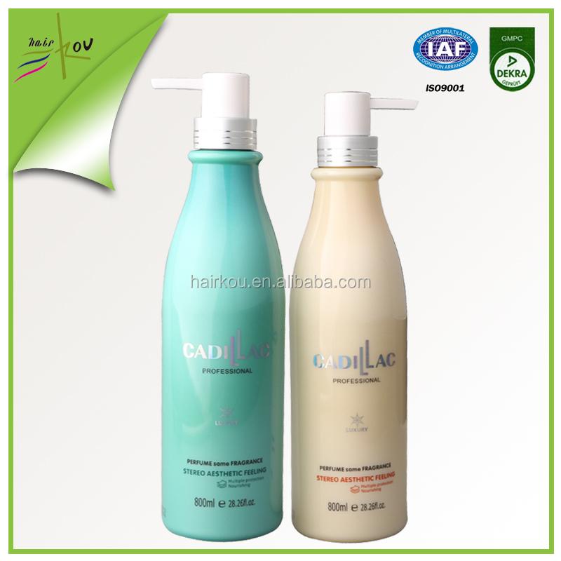 argan oil hair shampoo hair conditioner nourishing bright hair