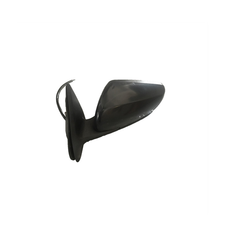 suitable for 2014 Chevrolet new optra car electric side mirror