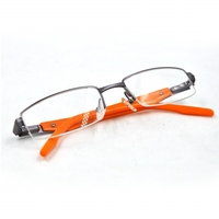 cheap eyeglasses website  temple eyeglasses