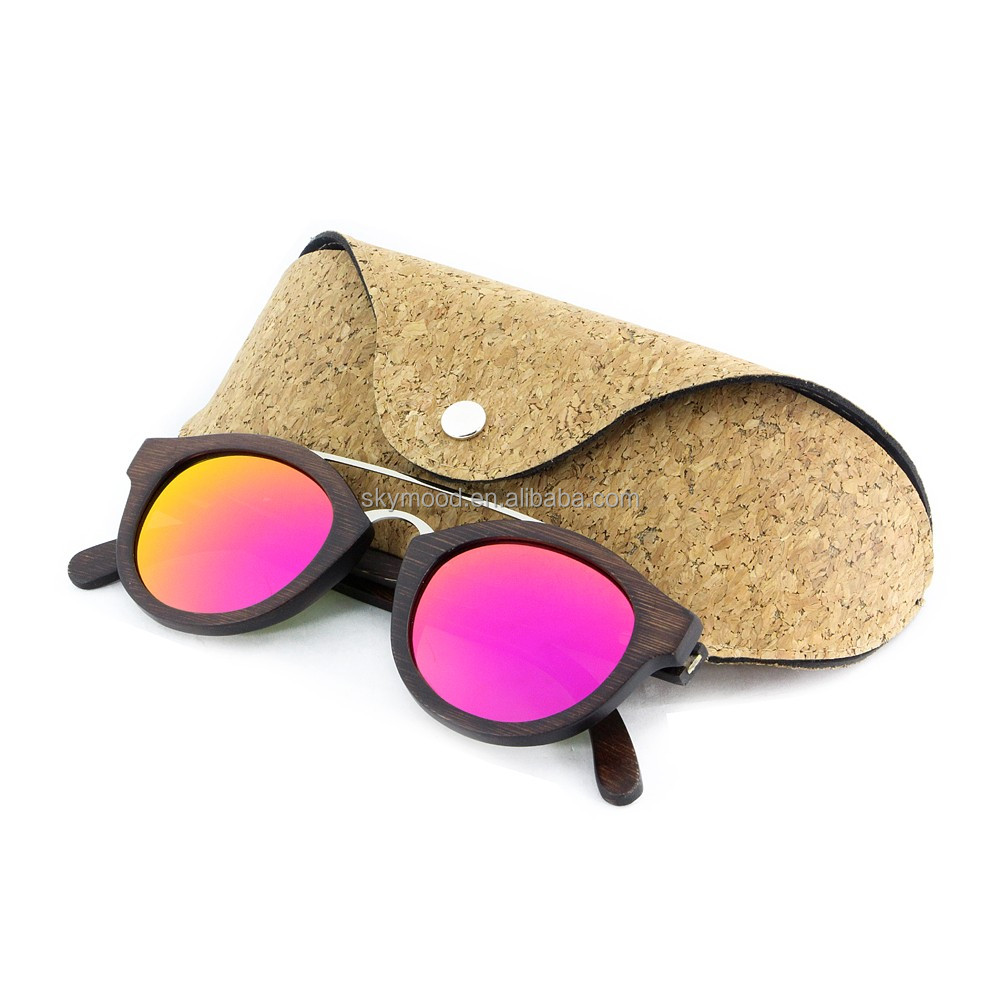 Bamboo Shades Philippines Dear Vintage Sunglasses Retro Beach Force Sunglasses
