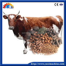 Farm machinery electric motor pellet making machine/animal feed pellet making machine/pellet making machine for duck,dog,sheep