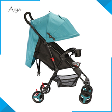 High quality ligthweight 3 wheel electric motor baby jogger pram 3 in 1 stroller with car seat pram jogger children anhui