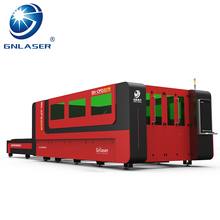 HOT cnc plasma cutting machine/cnc plasma cutter/plasma cutting machine