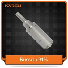 ecigator ecig atomizer the russian 91% hot selling in alibaba. com in russian