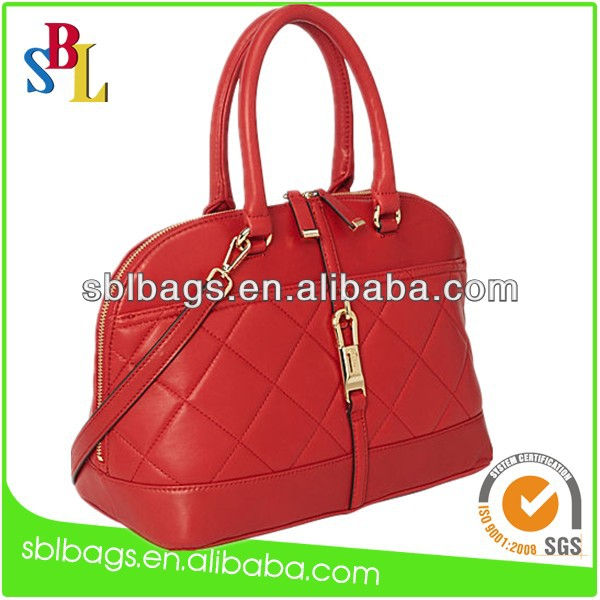 Lady bags for office use&china supplier lady bags&lady bags new trend 2014 SBL-5484