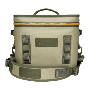 Hopper Flip Portable Cooler