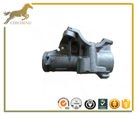 Ignition base lock with switch High Quality Ignition Starter Switch & Steering lock 4B0905851B For A4 BORA PASSAT B5 OCTAVIA