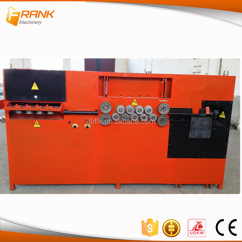 Construction rebar cutting and bending machine/Bending machine for rebar