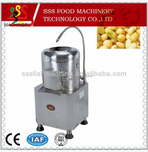 Efficient Potato Peeling/chips cutting machine