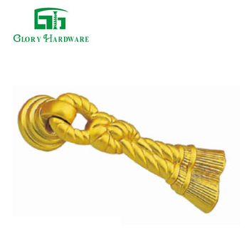 Quality Assured Cabinet Kitchen Furniture Accessories Handle