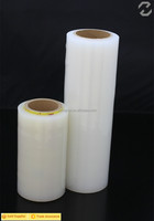 china manufacture cling film for food wrap