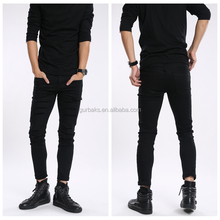 Good Quality Simple Style european jeans brands