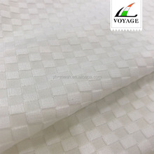 mesh fabric for ventilation elastic fabric