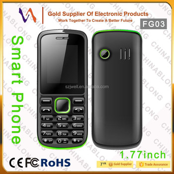 low cost big touch screen latest 5g mobile phone