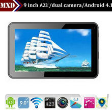 high quality download music free mp3 tablet pc