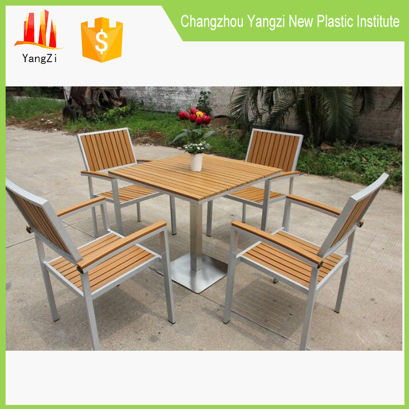 wholesale plastic wood table - online buy best plastic wood table