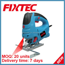 FIXTEC Electric Wood <strong>Saw</strong> 800W Jig <strong>Saw</strong> Price