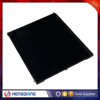 Best Items Display Digitizer for iPad 2,Hot Sale Superior Quality For iPad2 , LCD Screens FOR iPad2