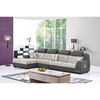 Wholesale China Online Buy Latest Sectional