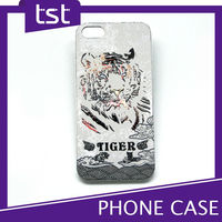 Wholesale Cell Phone Case&Phone Case with Printing