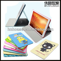 H&H hot sale little cat new case for ipad air/2/3/4/mini 2