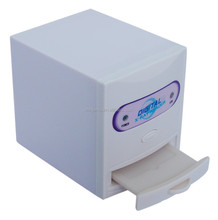 USB Dental X-ray film viewers for dentist