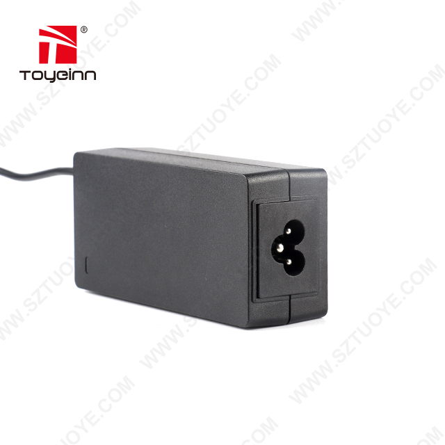 Ac Dc Adapter 24v 2.5a Power Supply Switching 2500ma 24 Volt Adaptor UL approved