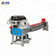 Professional bamboo culm splitter / bamboo splitting machine with best quality for sale