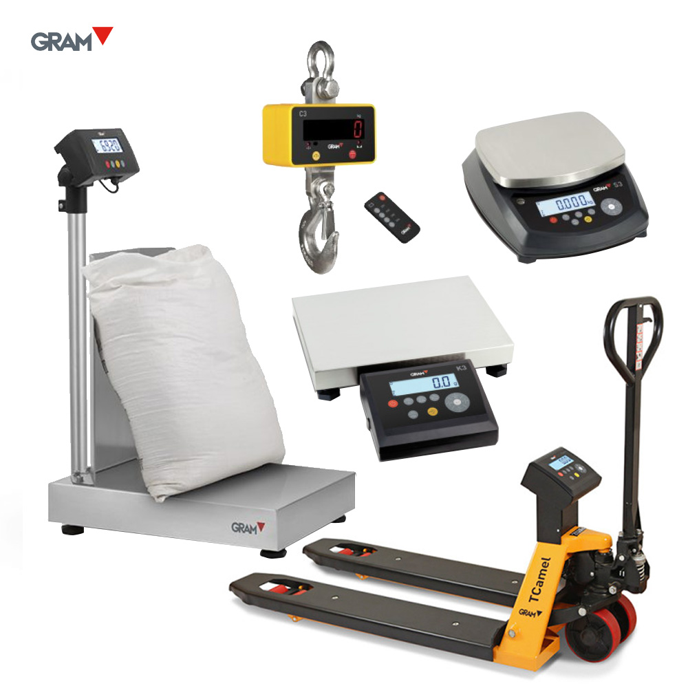 Gram 30kg /60kg /150KG waterproof Stainless steel Postal <strong>Scales</strong> industrial digital <strong>scale</strong> with LCD display