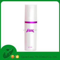 2016 new sex product lubricant sex spray delay ejaculation