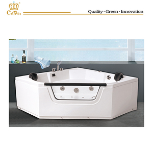 Walk In Jetted Tub, Walk In Jetted Tub Suppliers And Manufacturers At  Alibaba.com