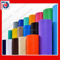 PP non woven fabric made in Vietnam export worldwide