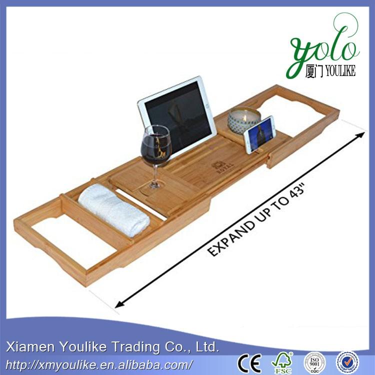 Bamboo Bathtub Caddy 2.jpg