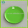 Whoelsale Tableware Ceramic Party Plate For Party Use