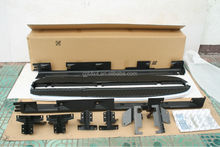 auto parts running boards for Range Rover Sport