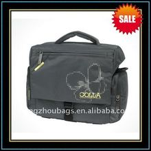 2011 New Style Shoulder Black Digital Camera Cases Bags