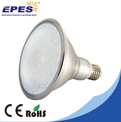 Ningbo 2 years warranty par38 led par light ra80 high quality par38 led par light 9w/12w/20w par38 led, par38 led