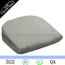 High Quality Memory Foam Pregnancy Wedge Body Pillow