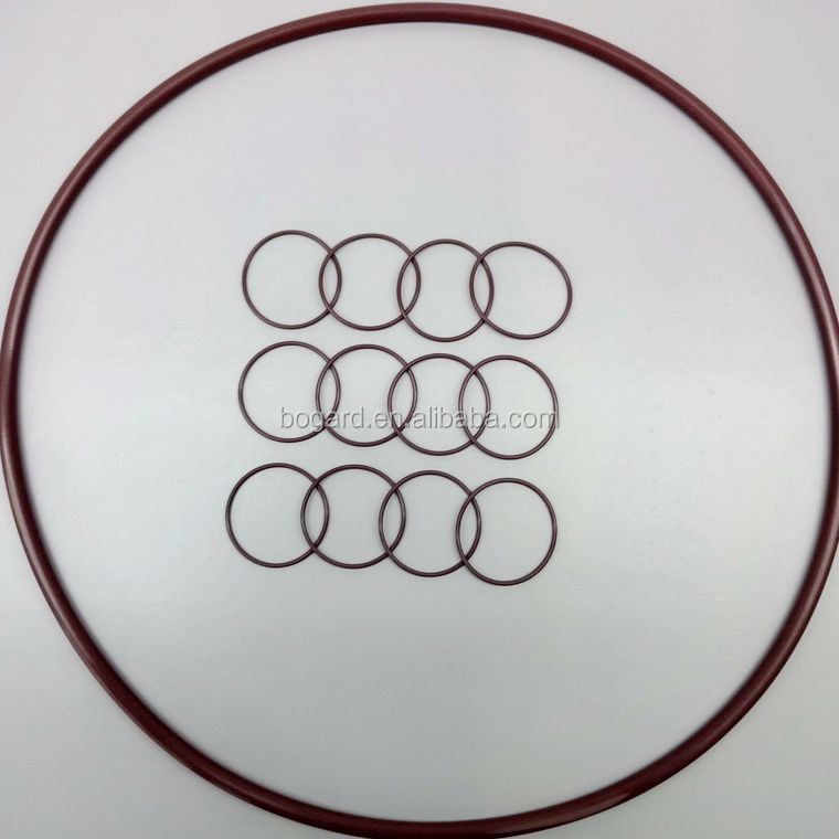Good Quality Viton Ruber O Ring for sealing