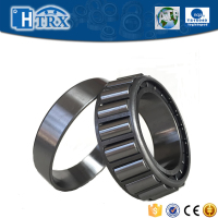 China en.alibaba Steel material 30315 tapered roller bearings, roler bearing with Industrial pumps